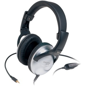 KOSS UR29 Full-Size Headphones 178295