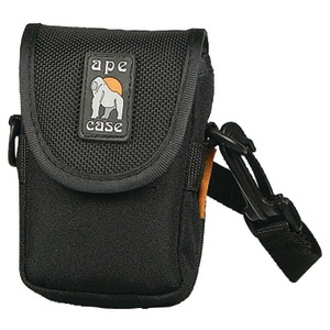 APE CASE Day Tripper Series Camera Case (Small) AC120