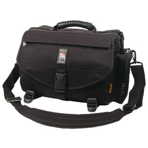 APE CASE Pro Messenger-Style Camera Bag (Medium) ACPRO1200