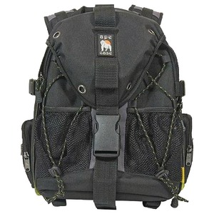 APE CASE DSLR & Notebook Backpack (Small) ACPRO1800