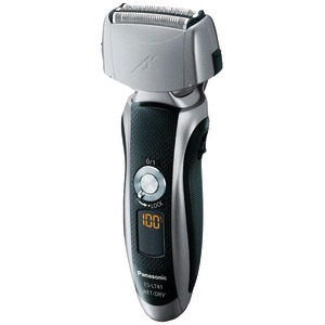 PANASONIC Men's Wet-Dry Linear Shaver ES-LT41K