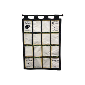 bulk buys Wall grad photo - (Case pack of 5) AR024