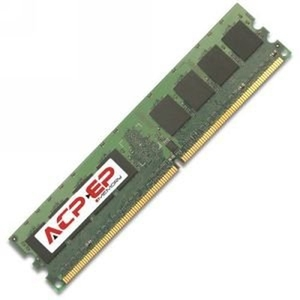 ADDON 2GB ECC REG DDR2 400MHZ 240PIN AM400D2R3/2G