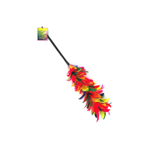 Feather Duster - (Case pack of 24)