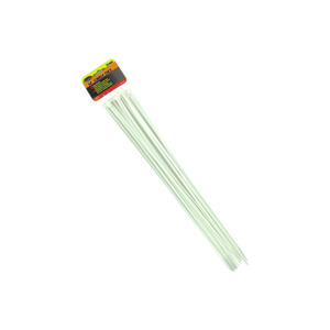Cable Tie Pack - (Case pack of 24)