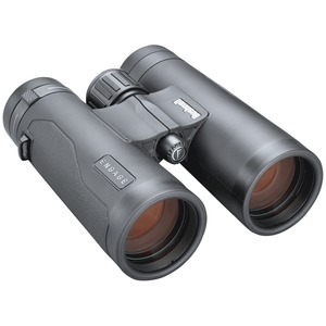 Engage(TM) 8x 42mm BaK-4 Roof Prism Binoculars