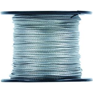 Guy Wire, 500ft