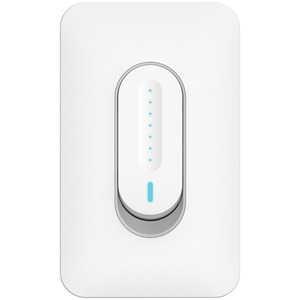 ONEHome Smart Wi-Fi(R) Dimmer Light Switch with LED Indicator