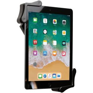 CTA DIGITAL Rotating Wall Mount for 7 inch.-14 inch. Tablets PAD-RWM