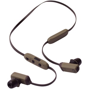 WALKER'S GAME EAR(R) Rope Hearing Enhancer GWP-RPHE