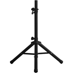 BILLBOARD(R) ST-2 Universal Heavy-Duty Speaker Stand ST-2