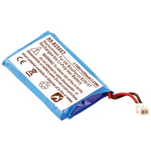HS-B250XT Replacement Battery