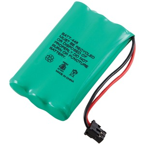 ULTRALAST(R) BATT-446 Replacement Battery BATT-446
