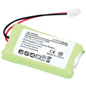 ULTRALAST(R) HS-191545 Replacement Battery HS-191545