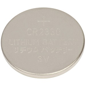 ULTRALAST(R) COMP-101P CR2330 Lithium Coin Cell Battery COMP-101P