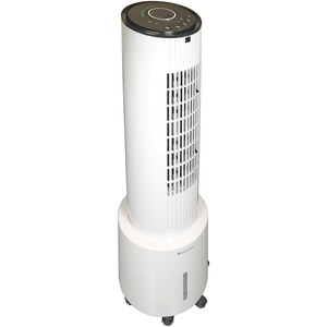 Fan & Tower Air Cooler