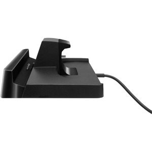 EMIO(R) Fast Charge Dock for Switch Console & Pro Controller 00164-1