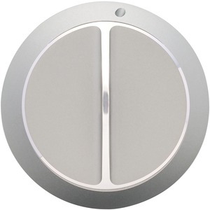 V3 Smart Lock with Bluetooth(R) & Z-Wave(R)