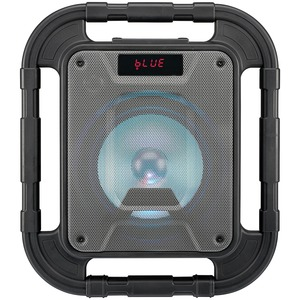 ILIVE Water-Resistant Wireless Speaker ISBW519B