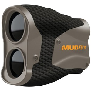 MUDDY 450 Laser Range Finder MUD-LR450