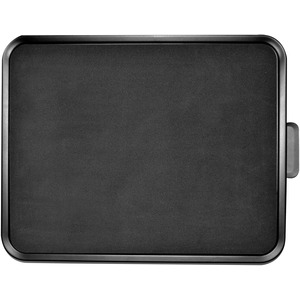 STARFRIT(R) Countertop Rolling Tray 092922-006-0CDU