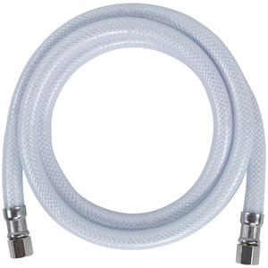 CERTIFIED APPLIANCE ACCESSORIES(R) PVC Ice Maker Connector, 6ft 77908