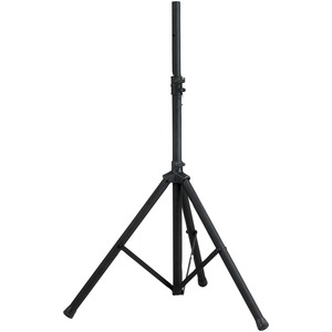 SUPERSONIC(R) Speaker Tripod Stand SC-3STD