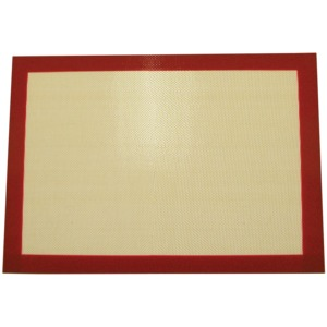 NOSTIK(R) Silicone Pastry Mat (Full Size) R4579