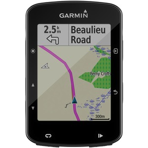 GARMIN(R) Edge(R) 520 Plus Cycling Computer 010-02083-00