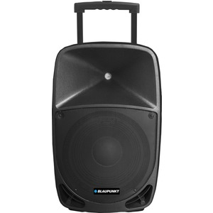 BLAUPUNKT(R) 12-Inch Powered Speaker BP1481