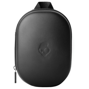 SKULLCANDY(R) Protective Travel Case SKCHCZ-M002