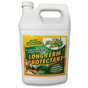 MIRACLEMIST(R) Long Term Protectant Against Mold and Mildew (1/2 Gallon) MMLTP-1