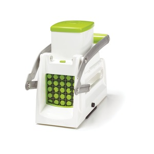 STARFRIT(R) PRO Fry Cutter and Cuber 092919-002-0000