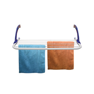 bulk buys Shelf Clothes Rack - (Case pack of 2) OC603