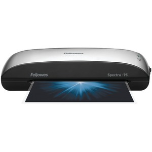 FELLOWES Spectra(TM) 95 Laminator 5738201