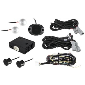 IBEAM Blind Spot Detection Kit TE-BSDK