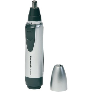 PANASONIC Nose & Ear Trimmer (Without Accuracy Grooming Light) ER415SC