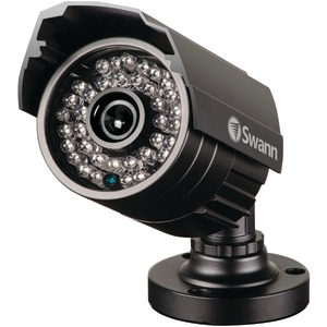 PRO-735 Imitation Security Camera