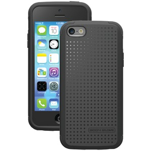 iPhone(R) 5-5s INTERMIX Case (Black)