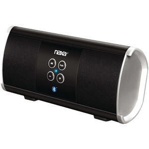 Bluetooth(R) Streaming Speaker