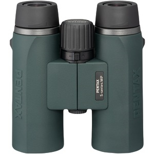 SD 8 x 42mm WaterproofBinoculars
