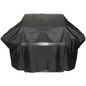 Grill Cover (65