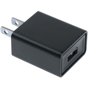 New Nintendo 3DS(R) XL USB AC Adapter