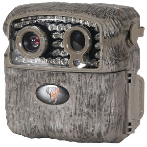 12.0 Megapixel Buck Commander(R) Nano 12 Micro Digital Trail Camera