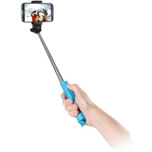 SelfieWand(TM) (with Bluetooth(R) & Zoom )