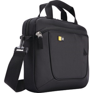 CASE LOGIC 11 AUA-311BLACK