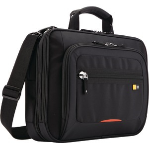 CASE LOGIC 14 inch. Laptop Case ZLCS-214BLACK
