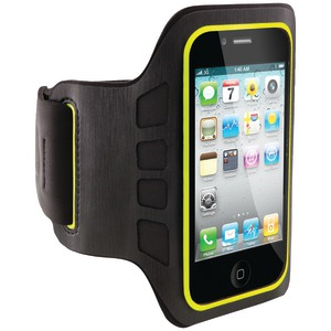 iPhone(R) EaseFit Armband