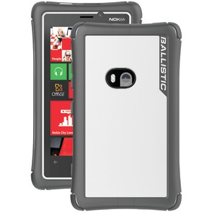 Nokia(R) Lumia(R) 920 Every1 Series Case