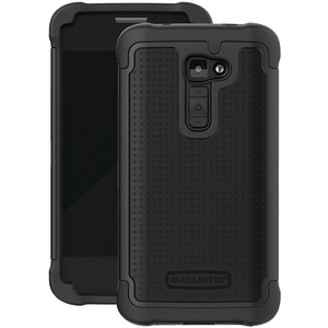 LG(R)G2 SG Case (For Verizon(R)only)